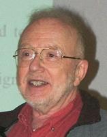 Dave Parnas profile photo