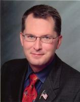 Dave Pelzer profile photo