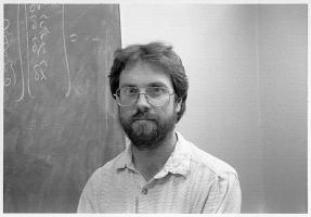 David A. Stewart profile photo
