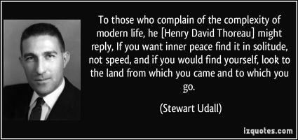 David A. Stewart's quote #2