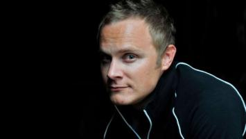 David Anders's quote #1