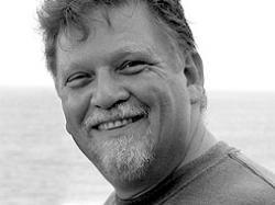 David Bolinsky profile photo