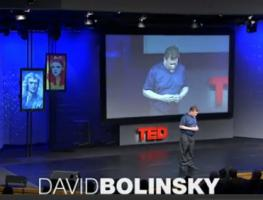 David Bolinsky's quote #3