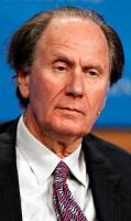 David Bonderman's quote #2