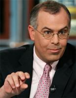 David Brooks profile photo
