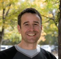 David Edwards profile photo