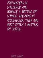 David Elkind's quote #1
