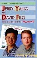 David Filo's quote #1