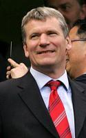 David Gill profile photo