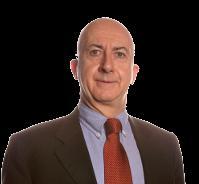 David Grayson profile photo