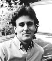 David Guterson profile photo