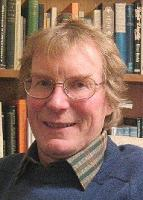 David Hope profile photo