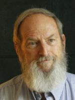 David K. Shipler profile photo