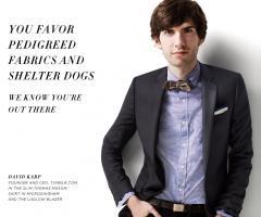 David Karp's quote #5