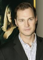 David Morrissey profile photo