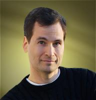David Pogue profile photo