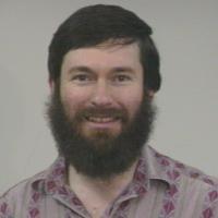 David Powers profile photo