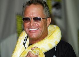David R. Ellis profile photo