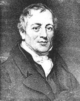 David Ricardo profile photo