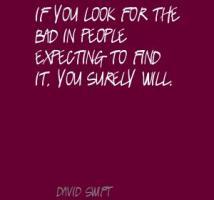 David Swift's quote #1