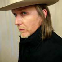 David Sylvian profile photo