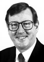 David Trimble profile photo