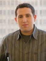 David Ulevitch profile photo