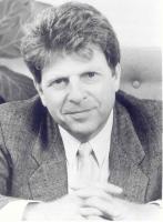 David Viscott profile photo
