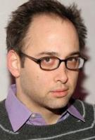 David Wain profile photo