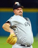 David Wells profile photo