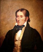 Davy Crockett profile photo