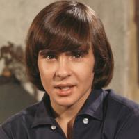 Davy Jones profile photo