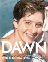 Dawn Fraser profile photo