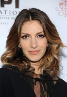 Dawn Olivieri profile photo
