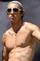 Dax Shepard profile photo