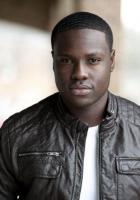 Dayo Okeniyi profile photo