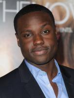 Dayo Okeniyi's quote #3