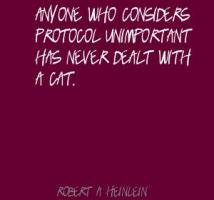 Dealt quote #2