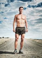 Dean Karnazes profile photo