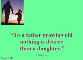 Dearer quote #1