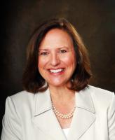 Deb Fischer profile photo