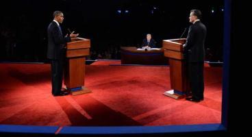 Debates quote #3