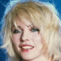Debbie Harry profile photo