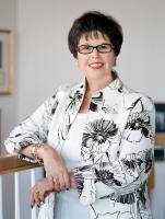 Debbie Macomber profile photo