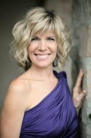 Debby Boone profile photo
