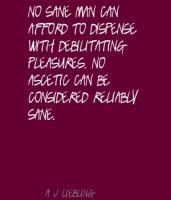 Debilitating quote #2