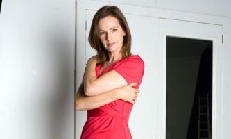 Deborah Bull profile photo