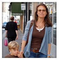 Deborah Copaken Kogan profile photo