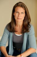 Deborah Copaken Kogan's quote