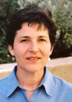 Deborah M. Gordon profile photo